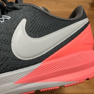 Women's Nike Zoom Structure